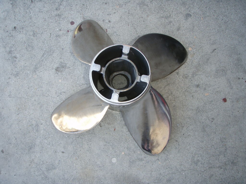 Click image for larger version.  Name:Prop___Muffler_004.jpg Views:33 Size:156.1 KB ID:116894