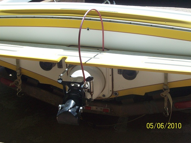 Click image for larger version.  Name:pump and swimdeck.jpg Views:245 Size:141.1 KB ID:74842
