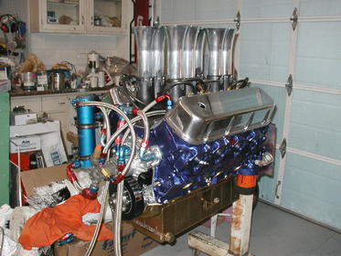 Click image for larger version.  Name:Purple boat engine.jpg Views:70 Size:25.8 KB ID:258338