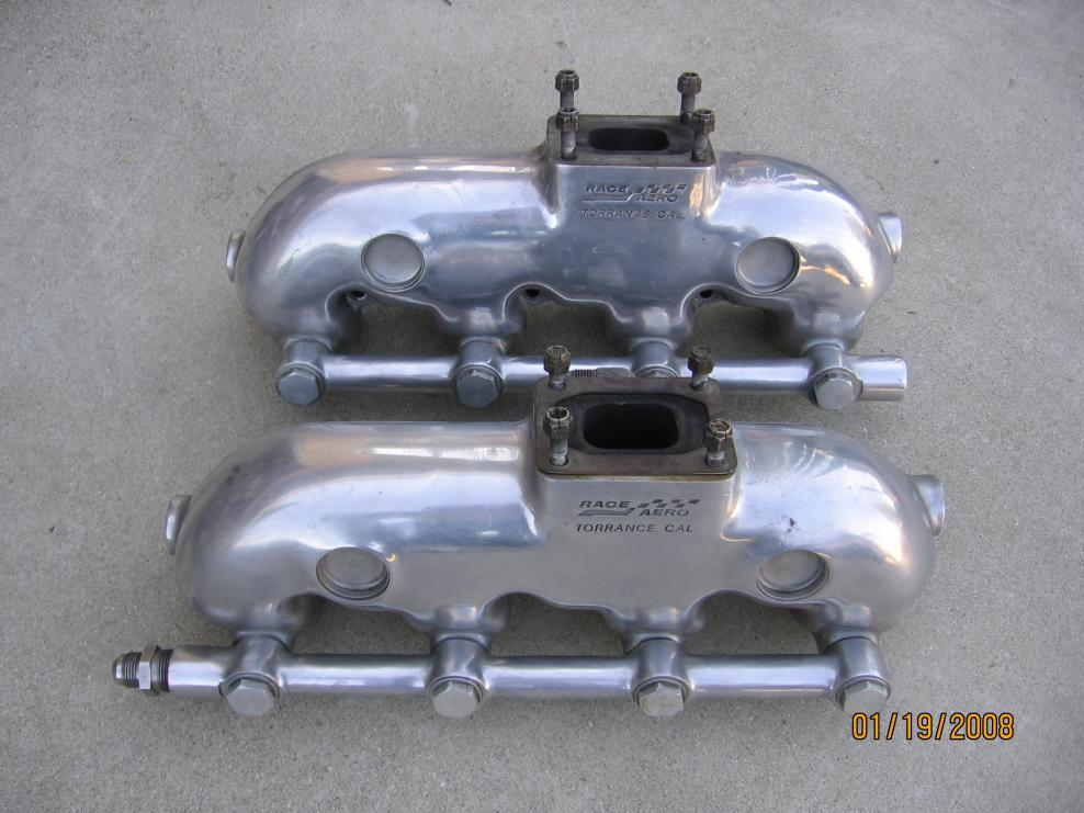 Click image for larger version.  Name:race-aero exh mnifolds.jpg Views:366 Size:94.9 KB ID:8979