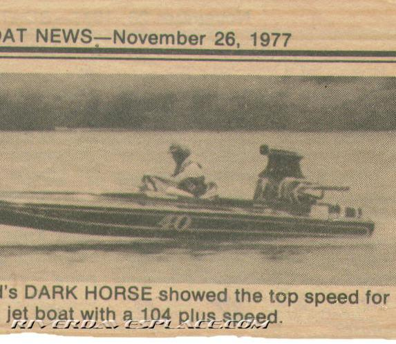 Click image for larger version.  Name:RaceBoat02.jpg Views:98 Size:54.9 KB ID:155537