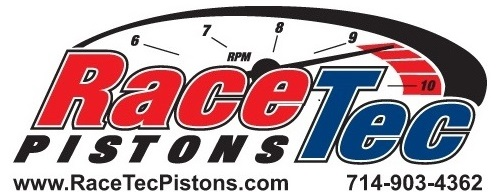 Click image for larger version.  Name:RaceTec Contact Info.jpg Views:2 Size:77.9 KB ID:1034445