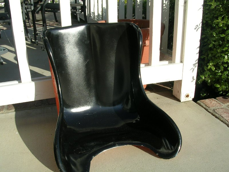 Click image for larger version.  Name:Racing Bucket Seat 001.jpg Views:73 Size:104.3 KB ID:67417