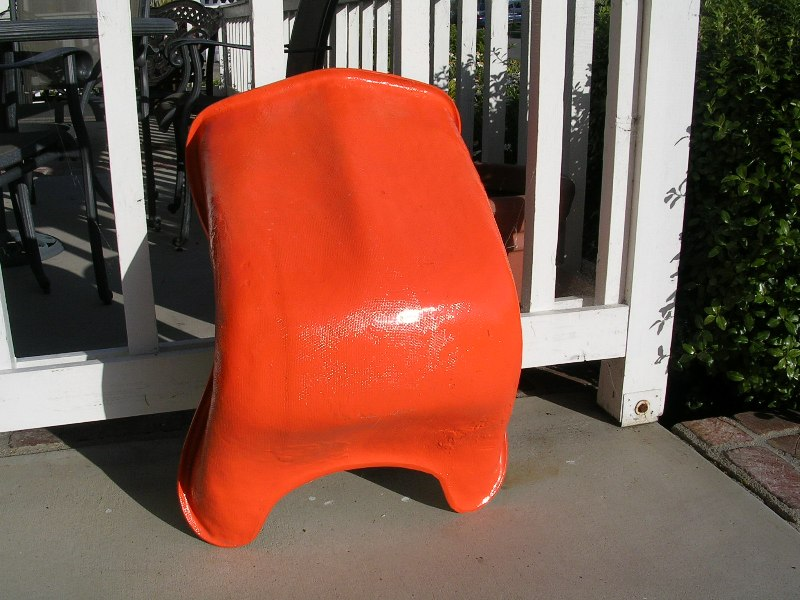 Click image for larger version.  Name:Racing Bucket Seat 003.jpg Views:56 Size:107.4 KB ID:67419