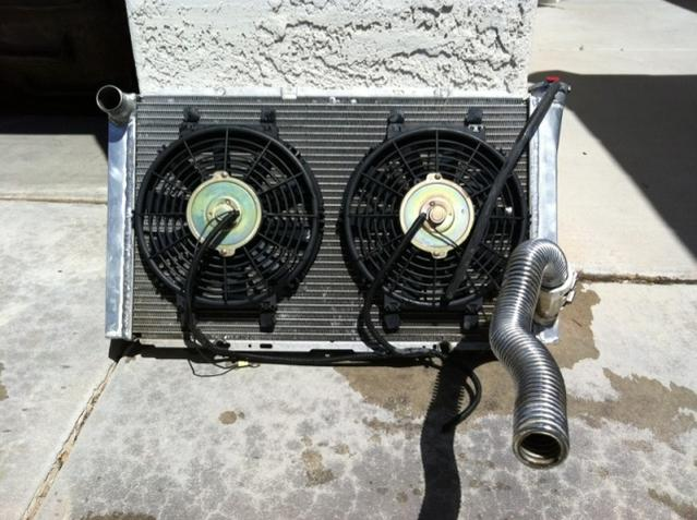 Click image for larger version.  Name:Radiator.jpg Views:32 Size:57.0 KB ID:118233