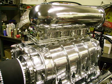 Click image for larger version.  Name:rat rod 3 008.jpg Views:78 Size:30.6 KB ID:590946