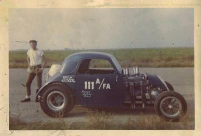 Click image for larger version.  Name:-Raviart - What a Ride Fiat.jpg Views:46 Size:14.4 KB ID:938978