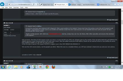 Click image for larger version.  Name:rd place.jpg Views:133 Size:16.3 KB ID:346121