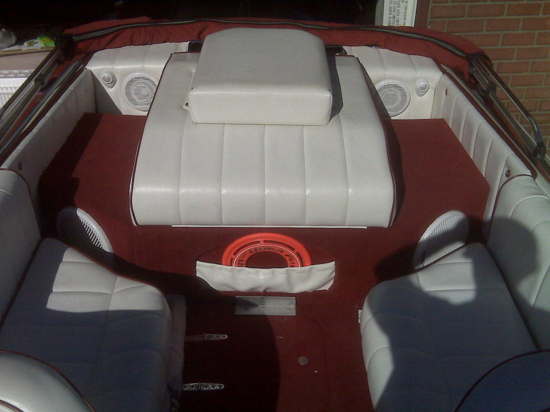 Click image for larger version.  Name:rear boat.jpg Views:335 Size:92.2 KB ID:116813
