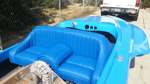 Click image for larger version.  Name:rear shovel seat.jpg Views:65 Size:28.0 KB ID:651826