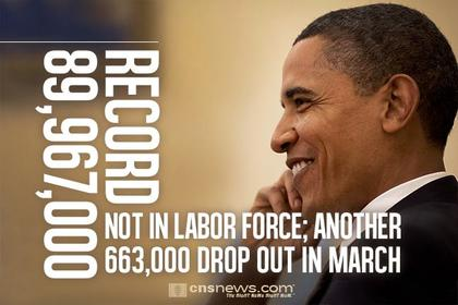 Click image for larger version.  Name:Record Unemployment.jpg Views:25 Size:21.6 KB ID:255834