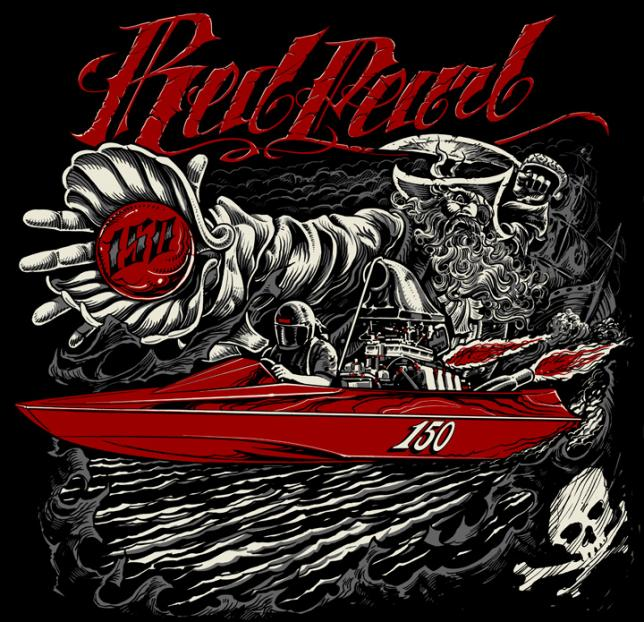Click image for larger version.  Name:RED PEARL BACK.jpg Views:865 Size:98.1 KB ID:36200