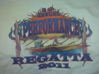 Name:  Regatta shirt image.JPG Views: 71 Size:  13.4 KB