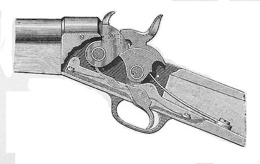 Click image for larger version.  Name:Remington_Rolling_Block.jpg Views:92 Size:57.9 KB ID:193146