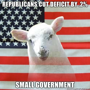 Name:  republicans-cut-deficit-by-2-small-government.jpg