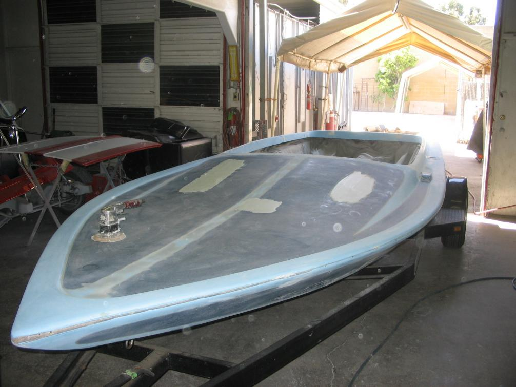 Click image for larger version.  Name:restoring boat 013.jpg Views:111 Size:90.7 KB ID:9267