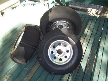Click image for larger version.  Name:Rhino Tires 006.jpg Views:63 Size:19.7 KB ID:298874