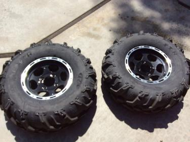 Click image for larger version.  Name:rhino tires.jpg Views:94 Size:18.0 KB ID:610034