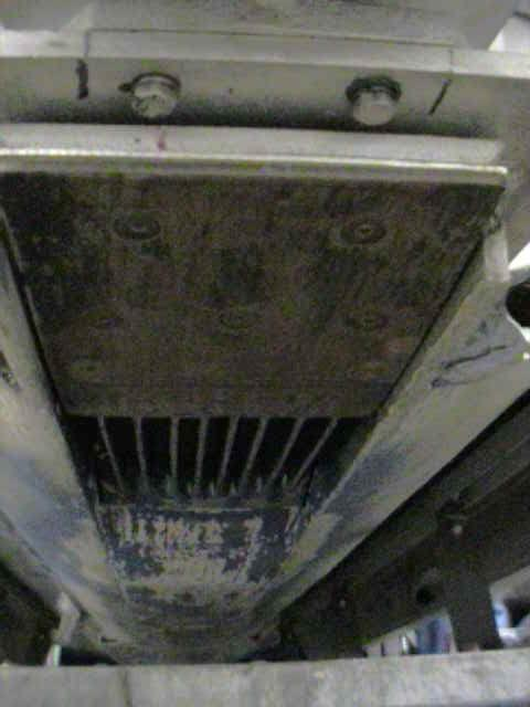 Click image for larger version.  Name:ride plate intake transition spoon keel.jpg Views:67 Size:32.5 KB ID:64673