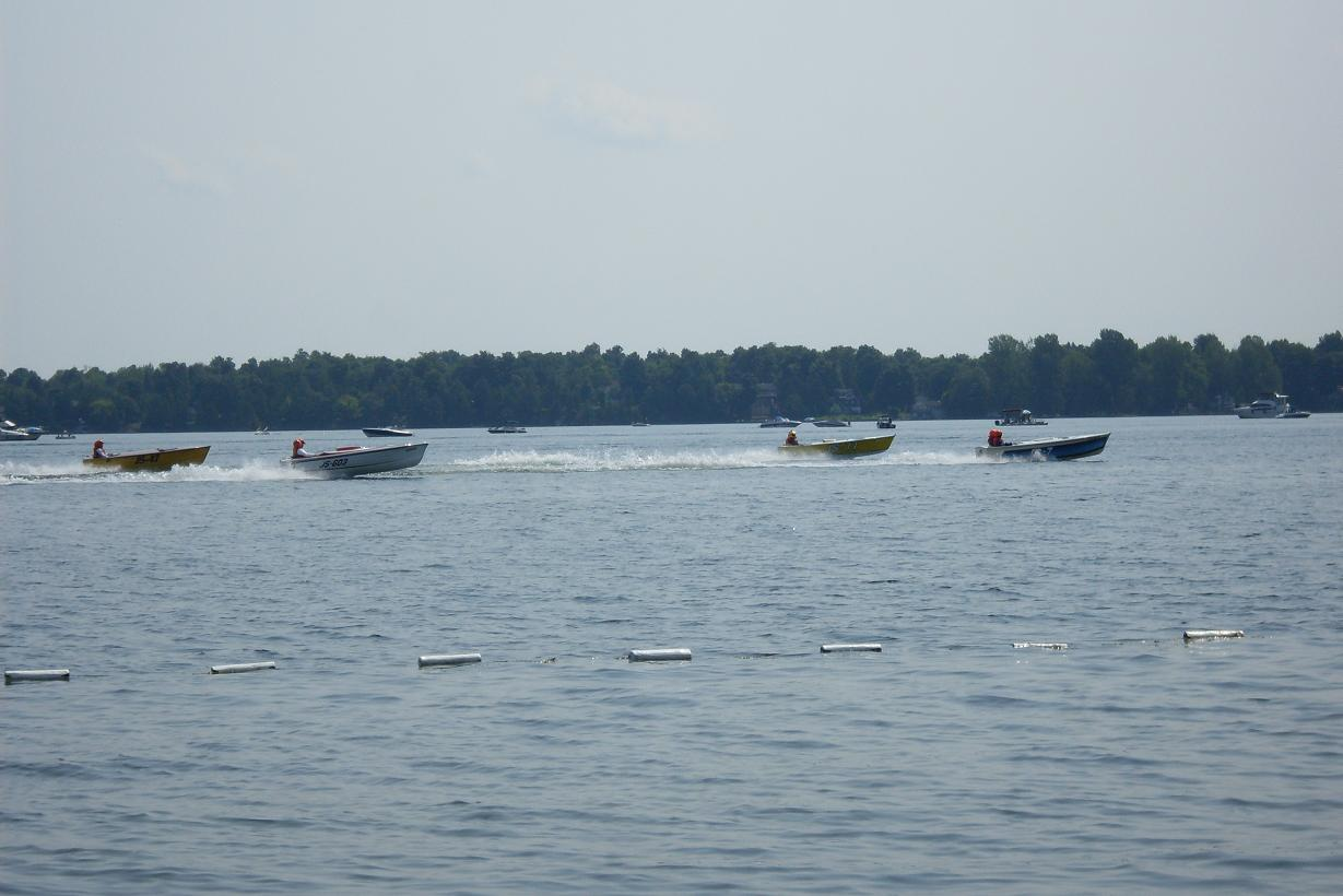 Click image for larger version.  Name:Rideau Ferry 008.jpg Views:1440 Size:121.9 KB ID:50956