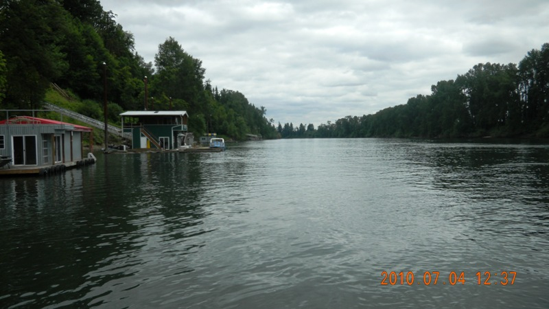 Click image for larger version.  Name:River1.jpg Views:89 Size:113.7 KB ID:84303