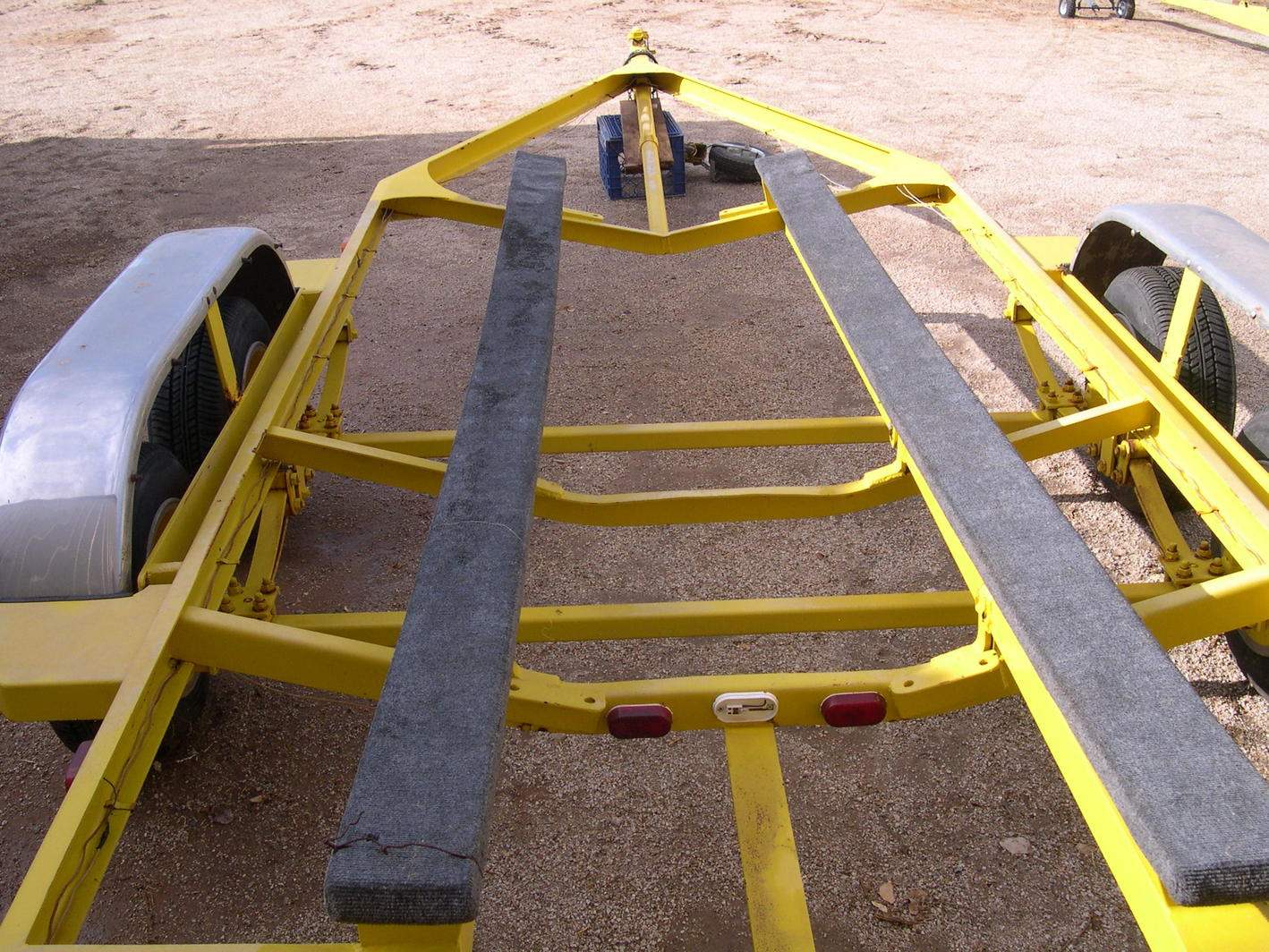 Click image for larger version.  Name:Road Trailer Tr2_4.jpg Views:76 Size:316.0 KB ID:81909