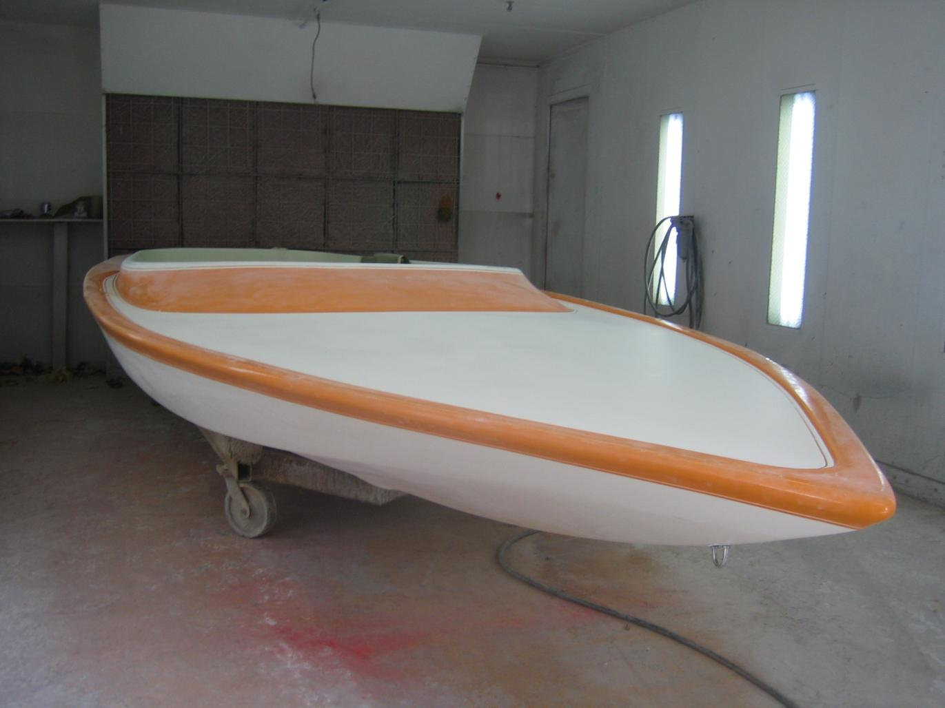 Click image for larger version.  Name:rogers boat 2 003.jpg Views:130 Size:82.4 KB ID:9924