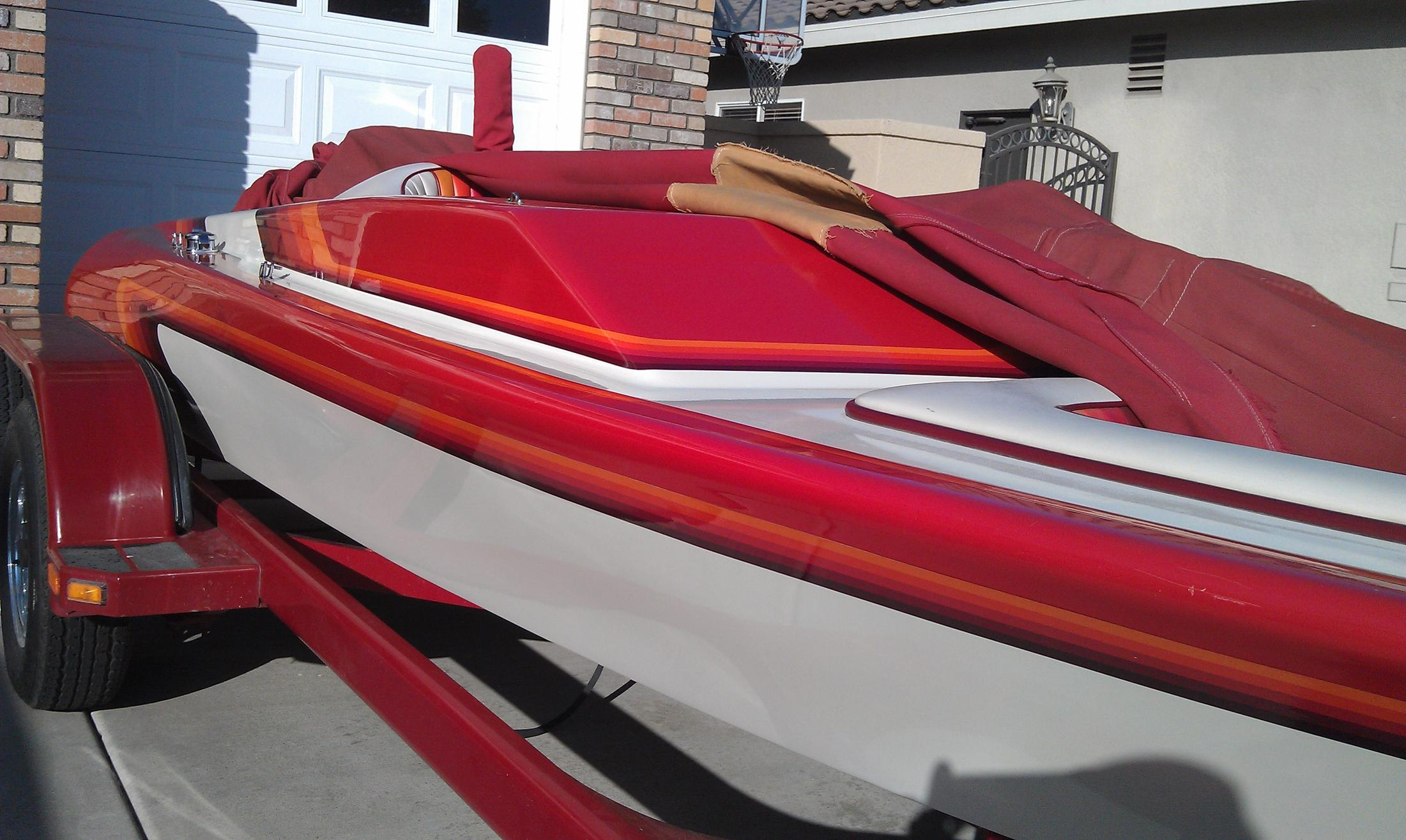 Click image for larger version.  Name:Rogers boat.jpg Views:51 Size:296.8 KB ID:165706