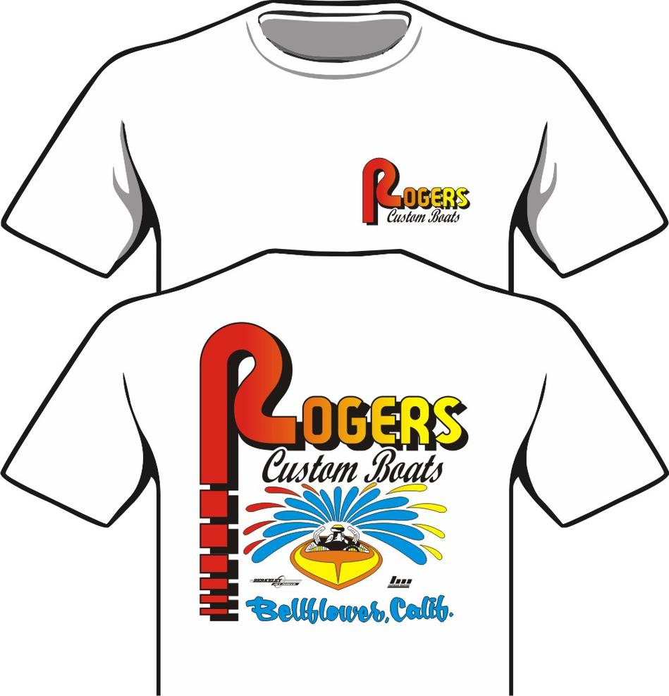 Click image for larger version.  Name:rogers_tee.jpg Views:145 Size:76.5 KB ID:185244