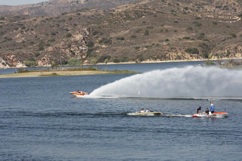 Click image for larger version.  Name:Rooster Tail.JPG Views:63 Size:70.8 KB ID:141098