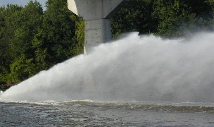 Click image for larger version.  Name:roostertail.jpg Views:173 Size:45.8 KB ID:74034