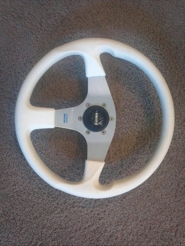 Click image for larger version.  Name:s wheel 1.jpg Views:136 Size:88.3 KB ID:179774