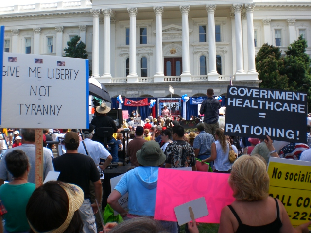 Click image for larger version.  Name:Sacto Tea Party 017.jpg Views:36 Size:229.6 KB ID:52522