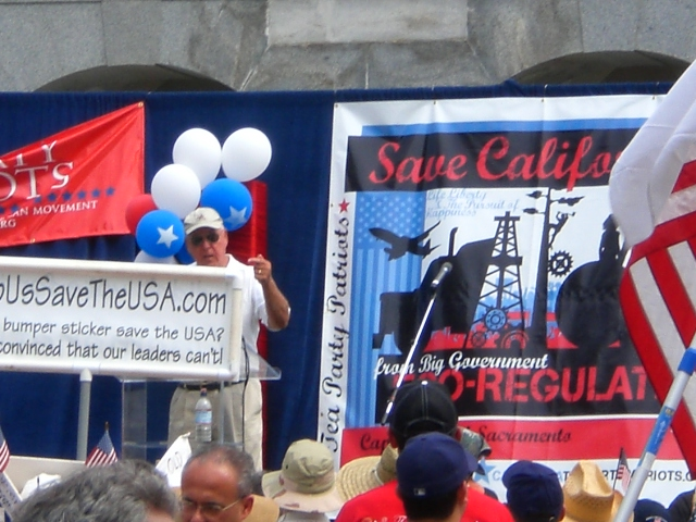 Click image for larger version.  Name:Sacto Tea Party 029.jpg Views:37 Size:235.8 KB ID:52524
