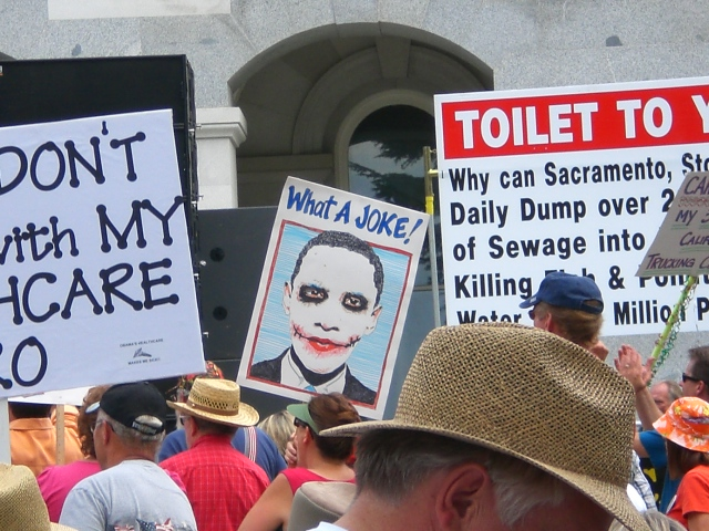 Click image for larger version.  Name:Sacto Tea Party 031.jpg Views:38 Size:232.7 KB ID:52462