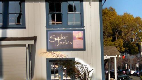 Click image for larger version.  Name:sailor jacks.jpg Views:40 Size:25.4 KB ID:667362