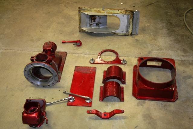 Click image for larger version.  Name:sale parts 04.jpg Views:354 Size:37.5 KB ID:16660