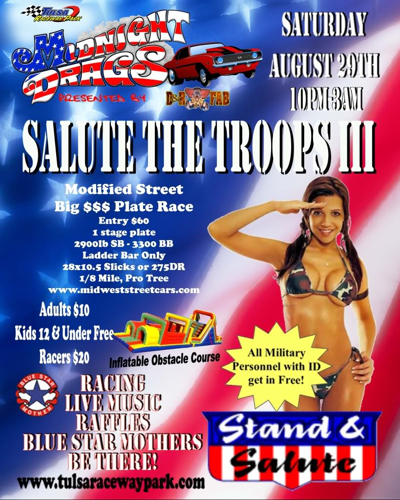 Click image for larger version.  Name:salutethetroopsIII.jpg Views:84 Size:193.0 KB ID:51382