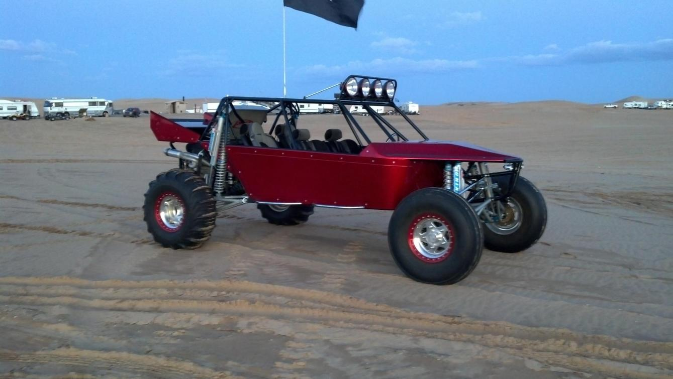 Click image for larger version.  Name:sand car.jpg Views:490 Size:89.2 KB ID:160742