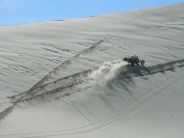Click image for larger version.  Name:Sand Rail 2.jpg Views:97 Size:14.2 KB ID:734721
