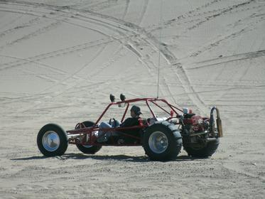 Click image for larger version.  Name:Sand Rail.jpg Views:101 Size:21.0 KB ID:734705