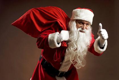 Click image for larger version.  Name:Santa-Thumbs-Up.jpg Views:20 Size:14.4 KB ID:828633