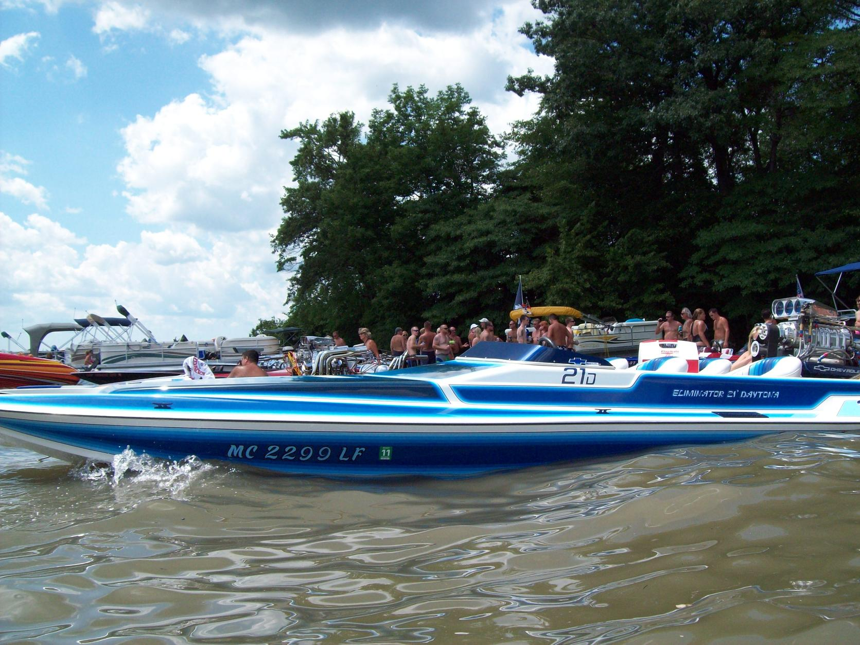Click image for larger version.  Name:saugatuck2 003.jpg Views:99 Size:304.7 KB ID:80074