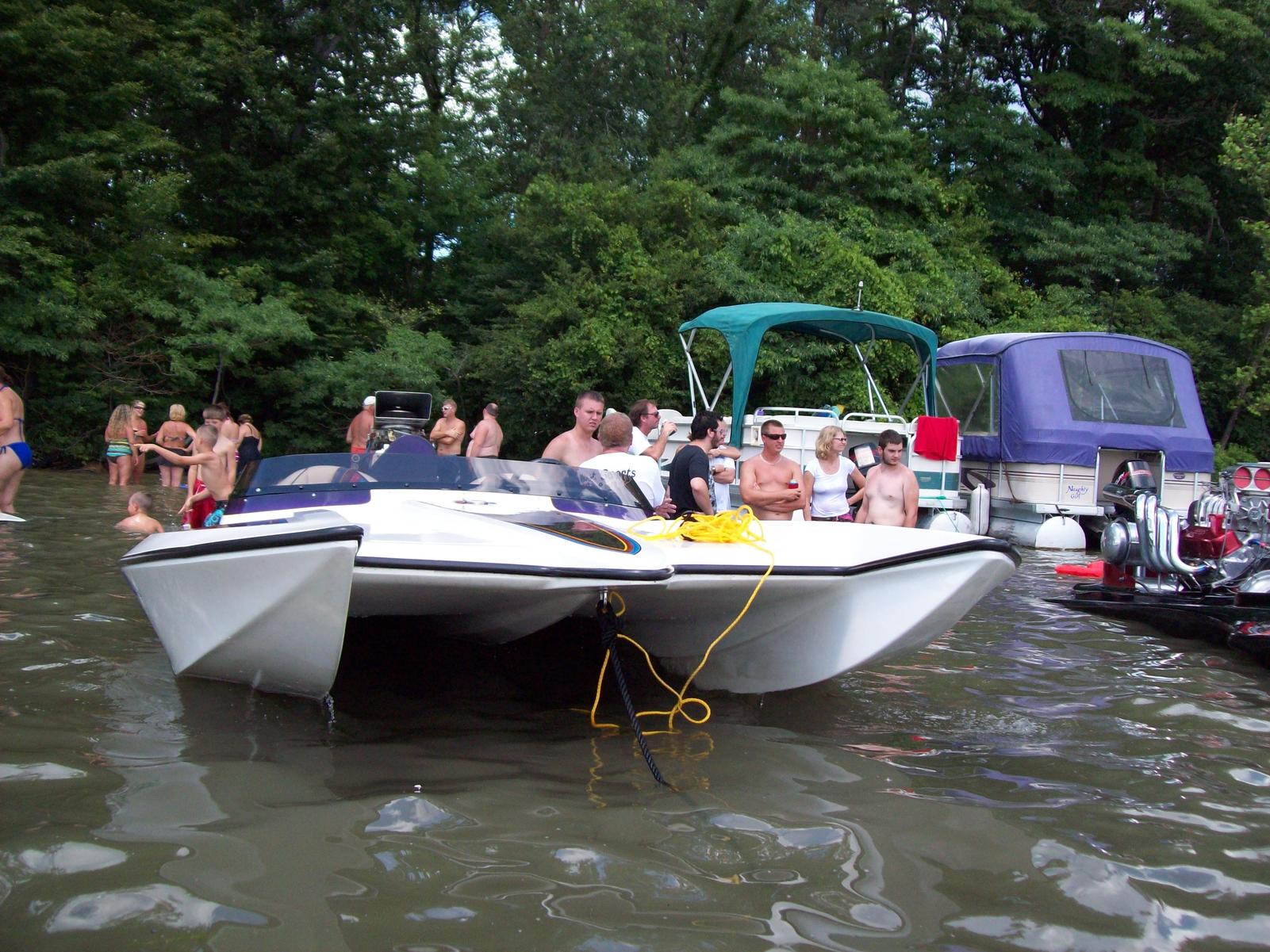 Click image for larger version.  Name:saugatuck2 004.jpg Views:87 Size:308.5 KB ID:80075