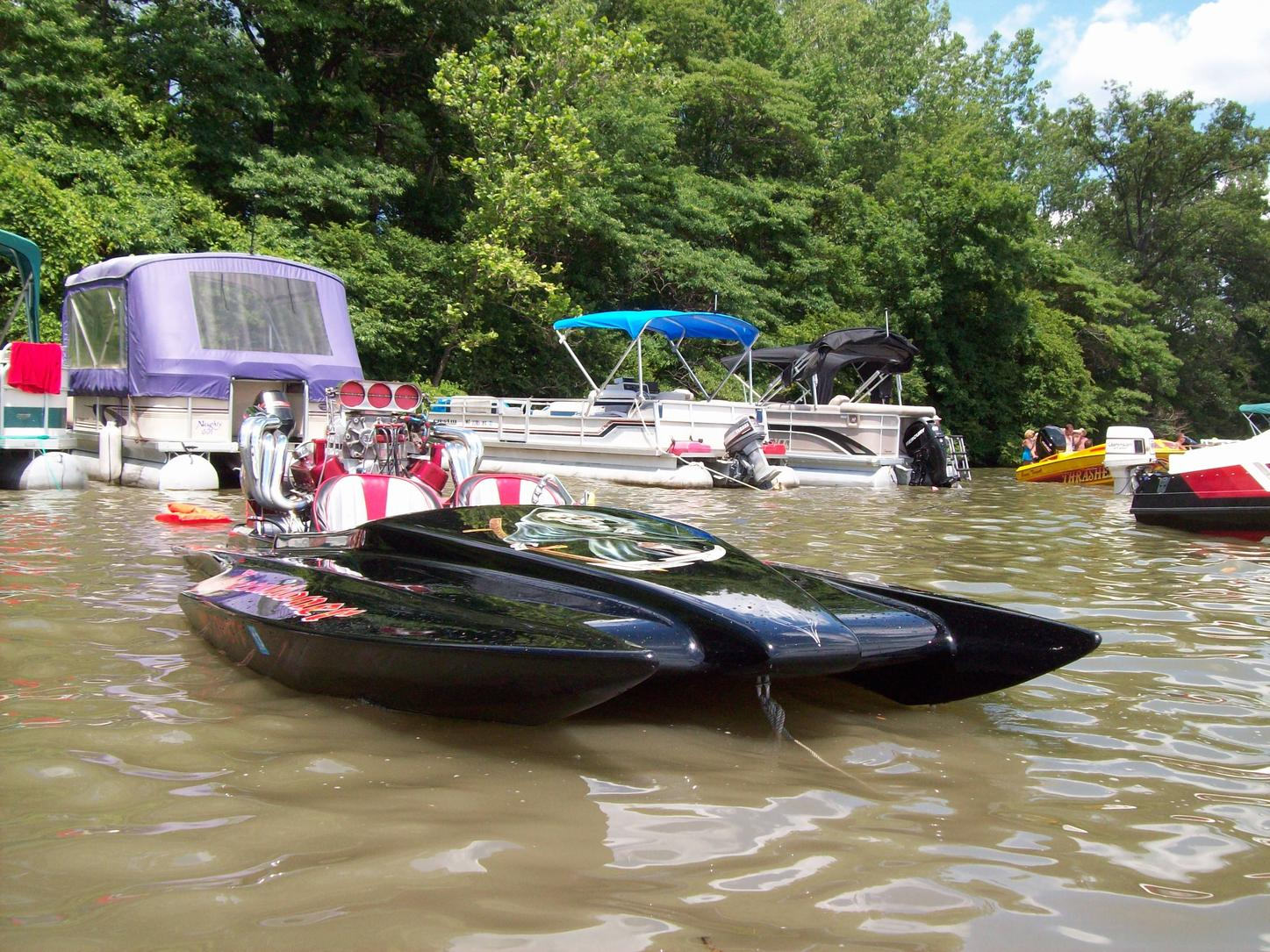 Click image for larger version.  Name:saugatuck2 005.jpg Views:86 Size:317.6 KB ID:80076