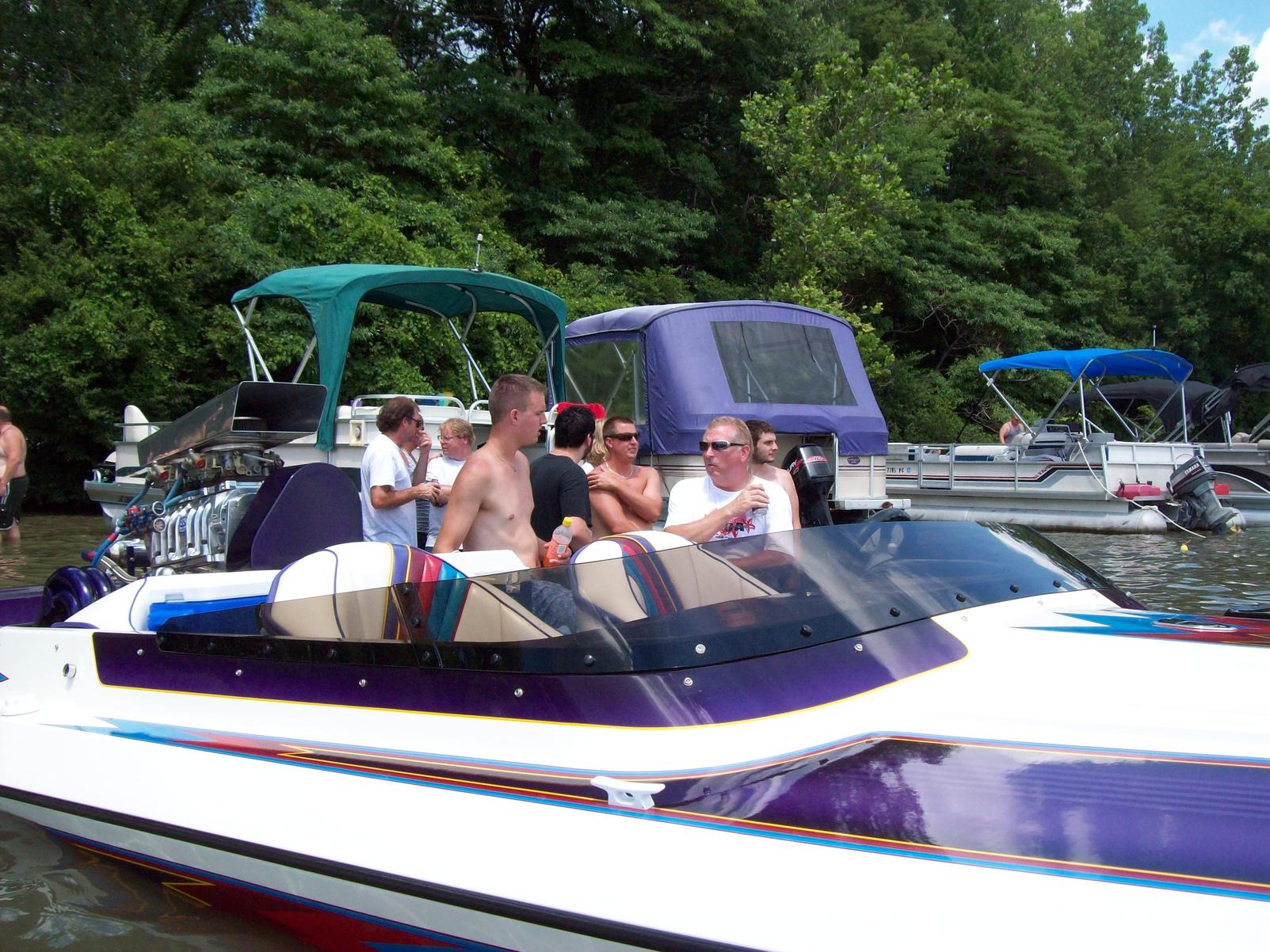 Click image for larger version.  Name:saugatuck2 007.jpg Views:84 Size:310.5 KB ID:80077