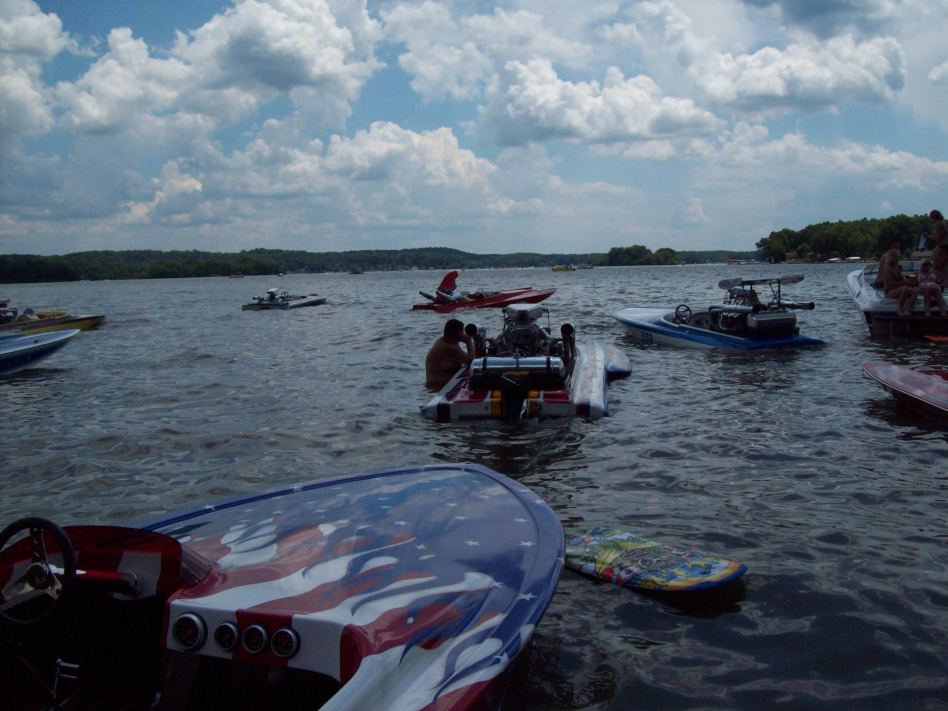 Click image for larger version.  Name:saugatuck2 013.jpg Views:78 Size:293.8 KB ID:80082