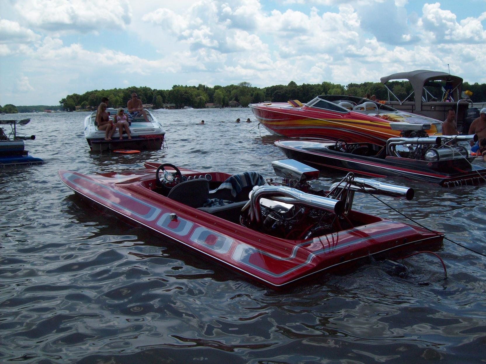 Click image for larger version.  Name:saugatuck2 014.jpg Views:77 Size:303.6 KB ID:80083