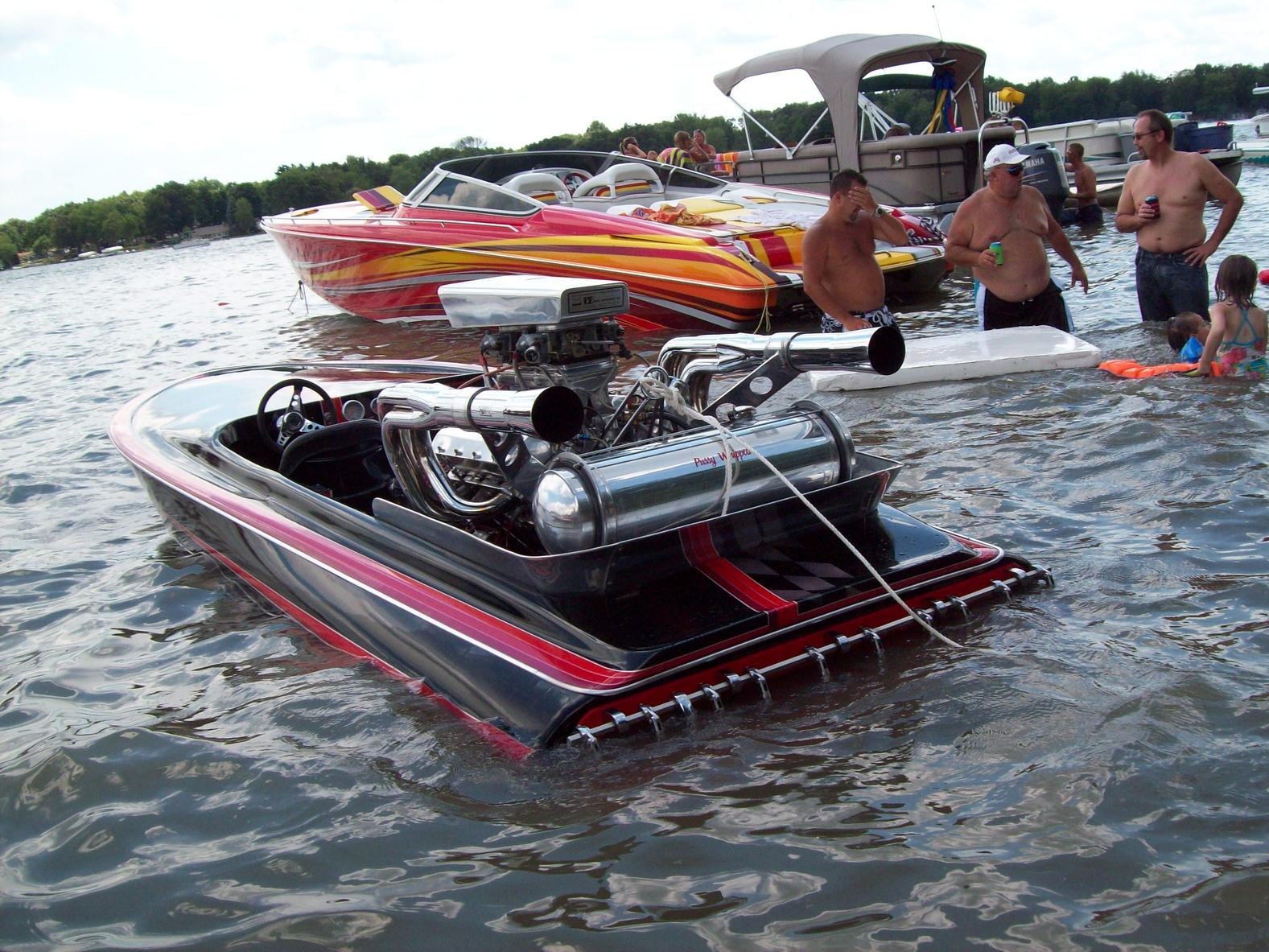 Click image for larger version.  Name:saugatuck2 015.jpg Views:77 Size:312.5 KB ID:80084