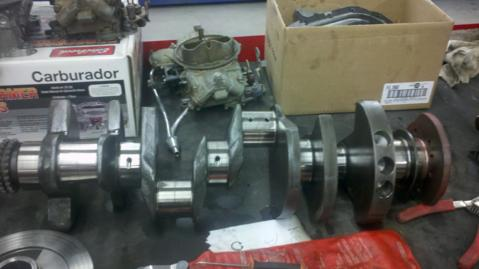 Click image for larger version.  Name:Scat crank 4.000.jpg Views:61 Size:19.8 KB ID:183713